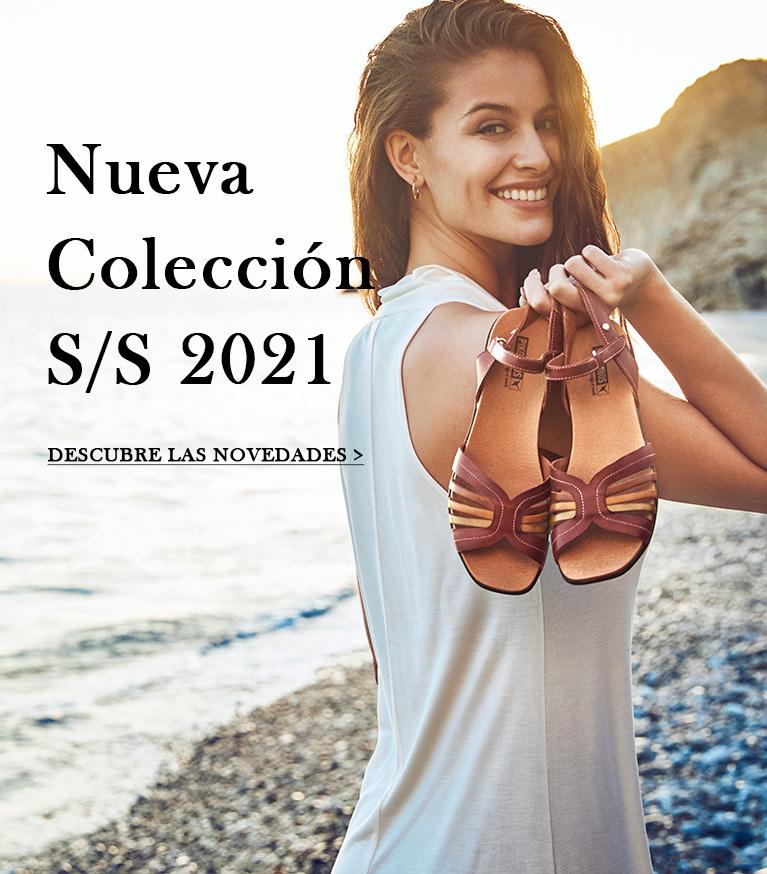 George Eliot La cabra Billy Pompeya  Tienda Oficial BOTTICELLI |Compra zapatos y complementos de todas las  marcas.